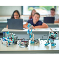 eduBotics Robotic&Coding Profi-Set Plus