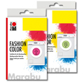 Marabu Fashion Color 30 g