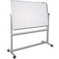 Mobile Whiteboards Dahle