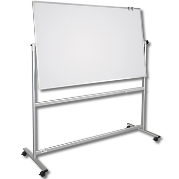Mobile Whiteboards/Wendetafeln *Aktion*